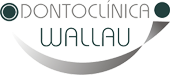 Odondoclinica Wallau