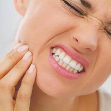 Bruxismo e Dor Facial